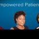 Empowered Patients