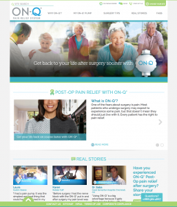 Patient_Website_home