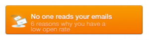 emailopenrate