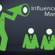 Influencer Marketing: Who is influencing your customers?