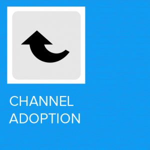 channeladoption