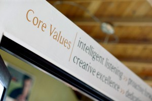 PW_PHOTOGRAPHY_AGENCY_CORE_VALUES-300x200