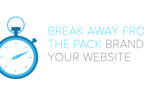 Does Your Website Keep Up With Your Brand? Use This Checklist