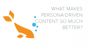 Want-Social-Media-ROI-Use-Persona-Driven-Content-to-Build-Your-Community