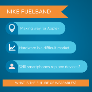 Nike-exits-the-wearables-market-11-300x300