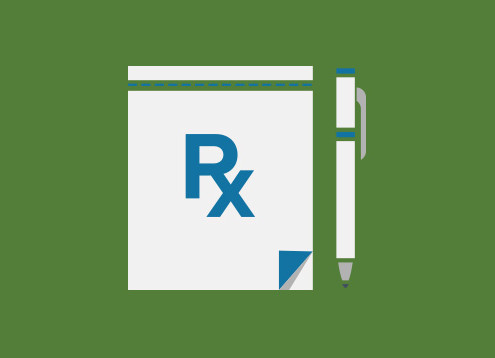 Email RX - Effective Email for Healthcare Marketers