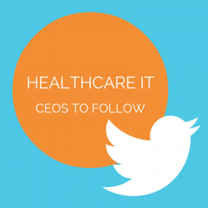 HEALTHCARE-ITCEOS-300x300