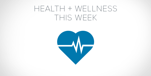 Healthcare Marketing News: Health and Wellness News and Trends