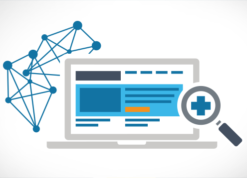 healthcare content strategy