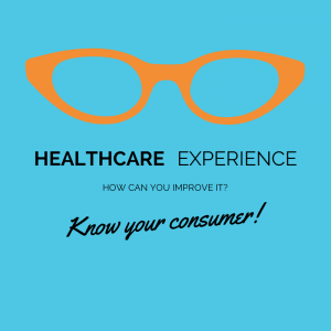 healthcare_experience