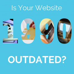 websiteoutdated-248x248