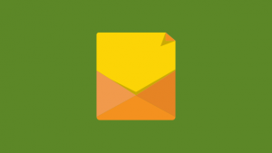 BETTER_EMAIL_MARKETING
