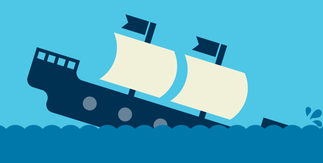 Why Mass Appeal Content Is Sinking Your Social Media