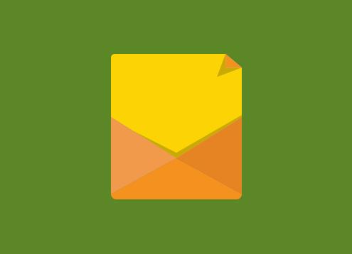 5 Rules for Better Email Marketing You Shouldn't Ignore