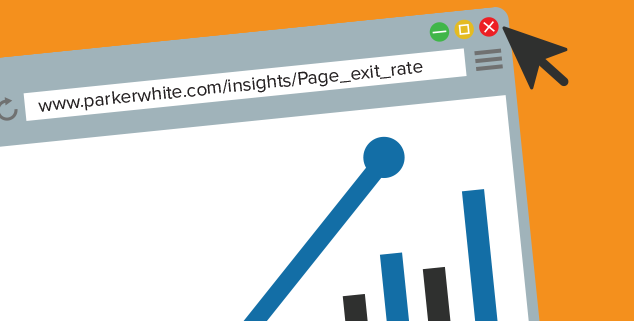5_Questions_You_Should_Ask_When_Analyzing_Page_Exit_Rates