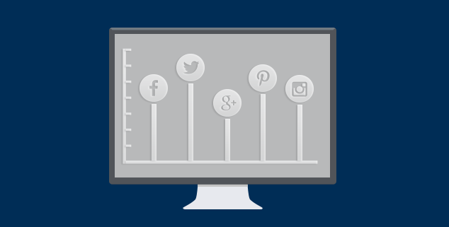 25 Social Media Stats thats still worth your time
