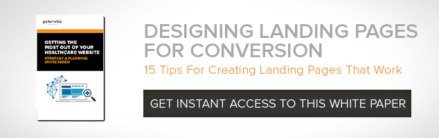 Download Designing Landing Pages For Conversion