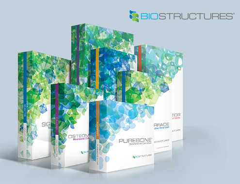BioStructures