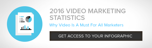 Download Video Infographic