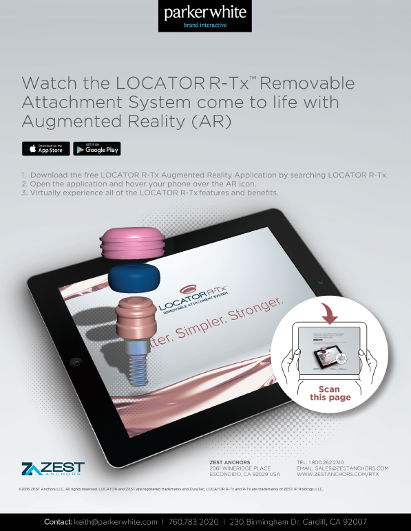 r-tx-Augmented-Reality-app_2