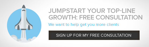 Jummpstart Your Top-line Growth