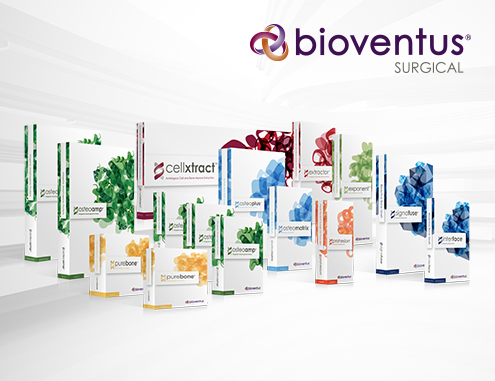 bioventus products
