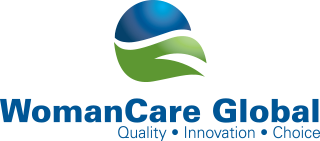 women care global old logo