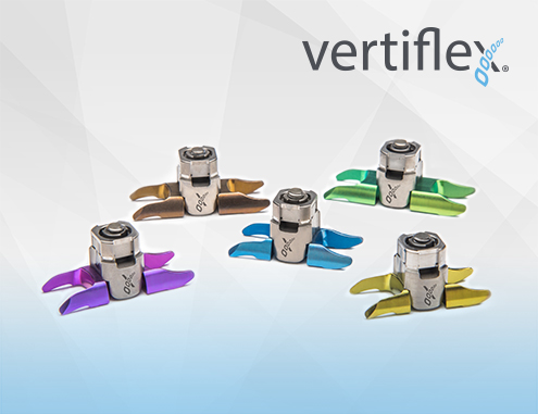 vertiflex products